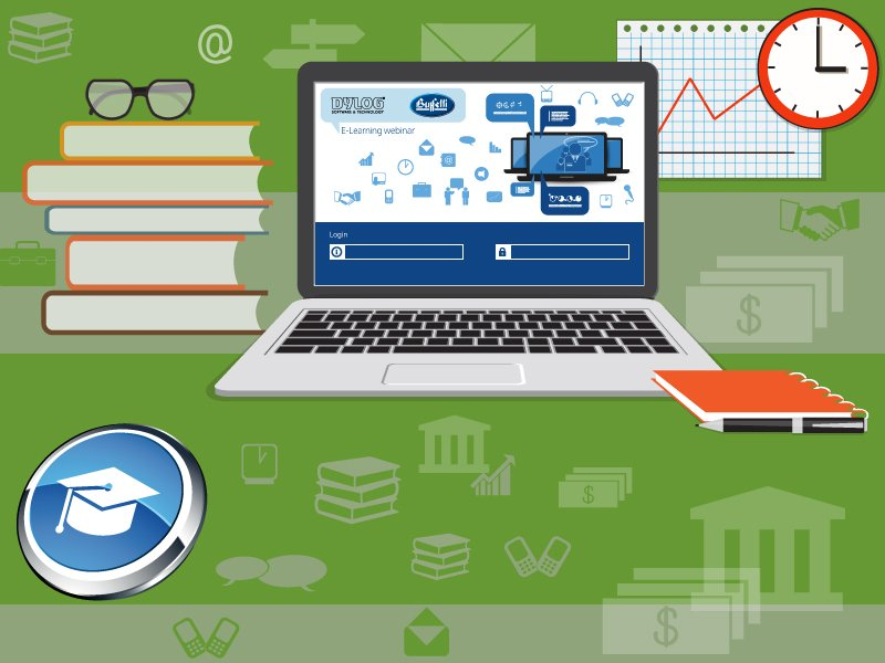 Corsi accreditati in eLearning per Commercialisti