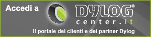 Accedi a DylogCenter.it