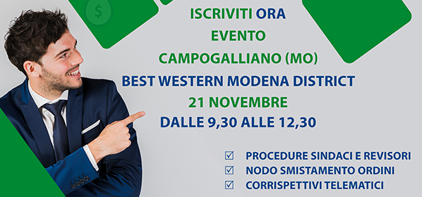 https://www.dylog.it/Portals/9/Newsletters/2019/1019-COM-Invito-Eventi-procedure-sindaci-e-revisori/img/Header-big-MO.png