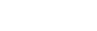 Dylog Italia - Software & Technology
