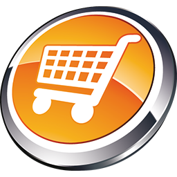 Icona E-Commerce Dylog