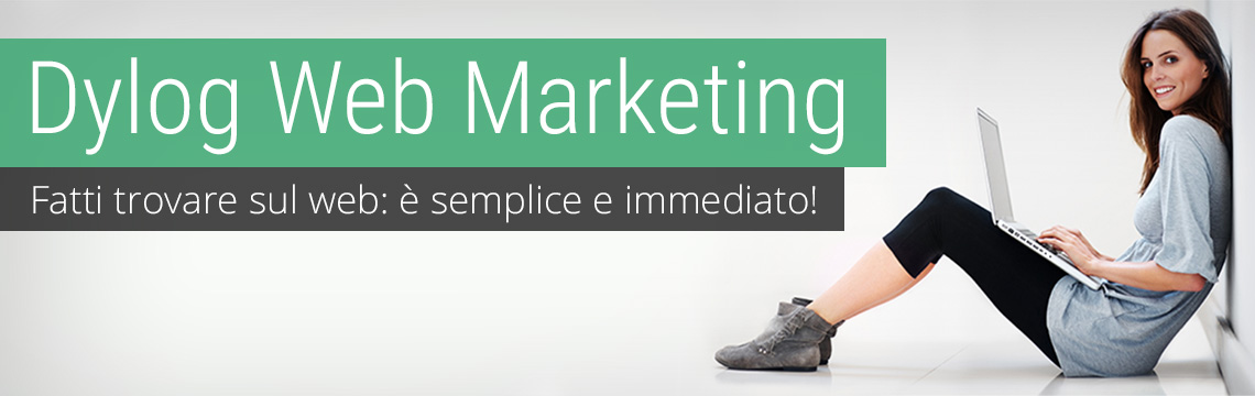 Dylog Web Marketing